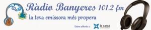 Banyeres