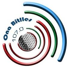 Bitlles