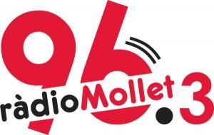 radiomollet