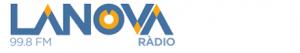 Nova Ràdio