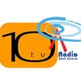 RTV 10