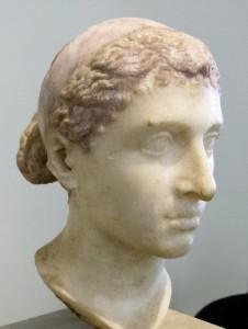 Kleopatra-VII.-Altes-Museum-Berlin1