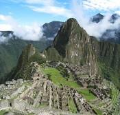 300px-Before_Machu_Picchu