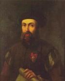 Hernando_de_Magallanes_del_museo_Madrid