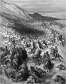 300px-gustave_dore-_battle_of_hattin