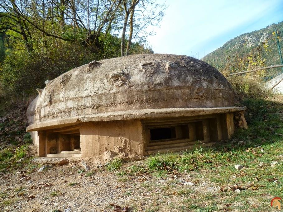 1224_bunker_numero_uno_2