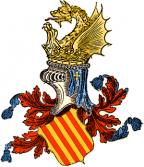 stendardo_del_re_daragona