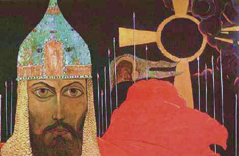 ilya-glazunov-prince-igor-1962
