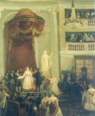 isabel2-constitucion1845
