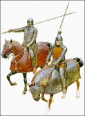 parthian_cataphracts