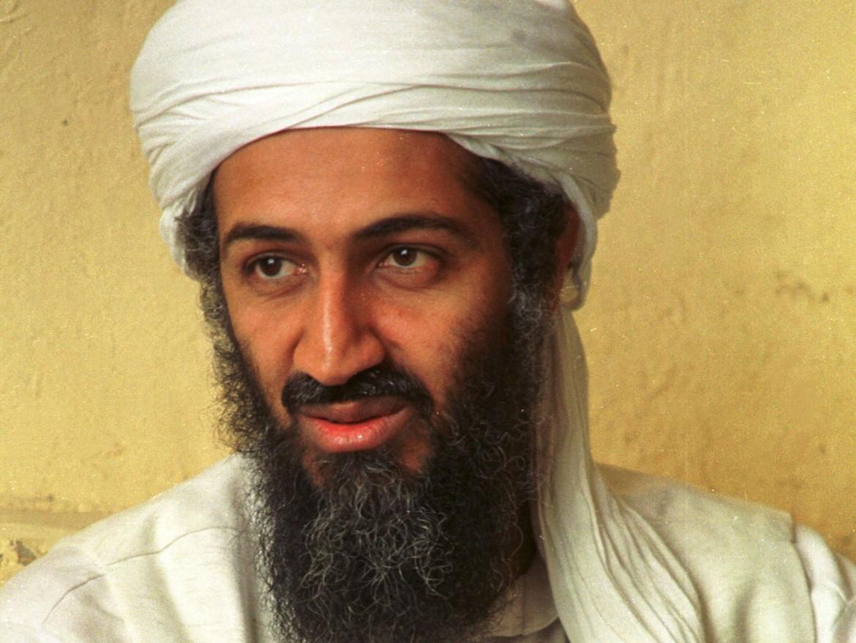 Bin-Laden
