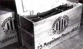 1936.GUERRA.CIVIL