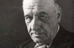 Jose-Ortega-Y-Gasset