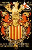 250px-Armas_de_Alfonso_V_rey_de_Aragón