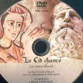 Le Cid chanté