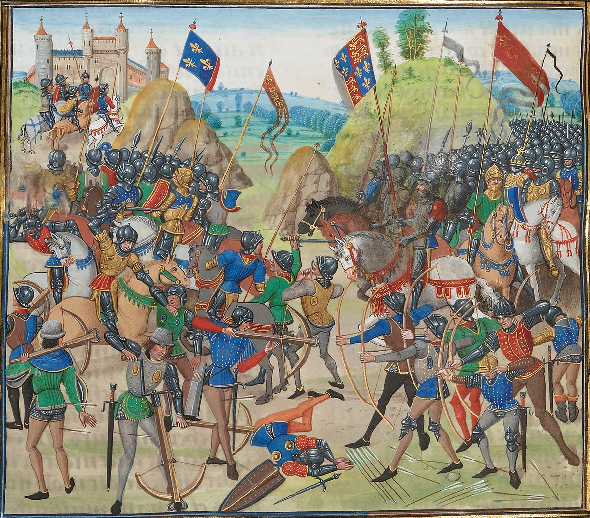 1200px-Battle_of_crecy_froissart