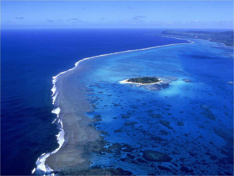 Islas-Marianas