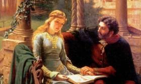 Pere Abelard i Heloïsa