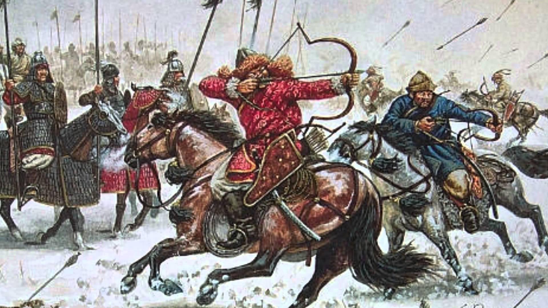 040318-73-Mongol-Empire-History