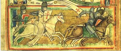 Templar-Jerusalem-map-cropped
