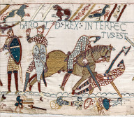 Tapís de Bayeux