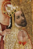 245px-Charles_IV-John_Ocko_votive_picture-fragment