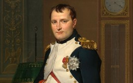 1024px-Jacques-Louis_David_-_The_Emperor_Napoleon_in_His_Study_at_the_Tuileries_-_Google_Art_Project