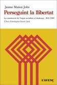 portada Jaume Muñoz_Portada Domingo-2.qxd