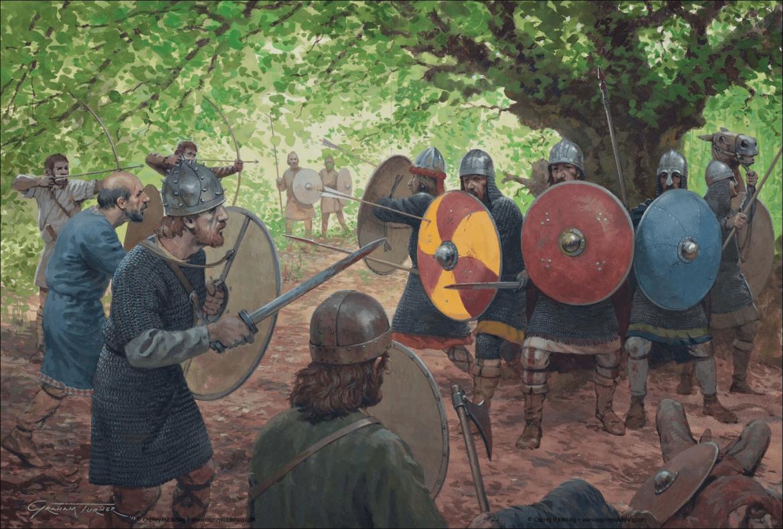 batalla-de-la-colina-suntel-782-ultima-posicion