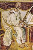 Sant Agustí al Laterà