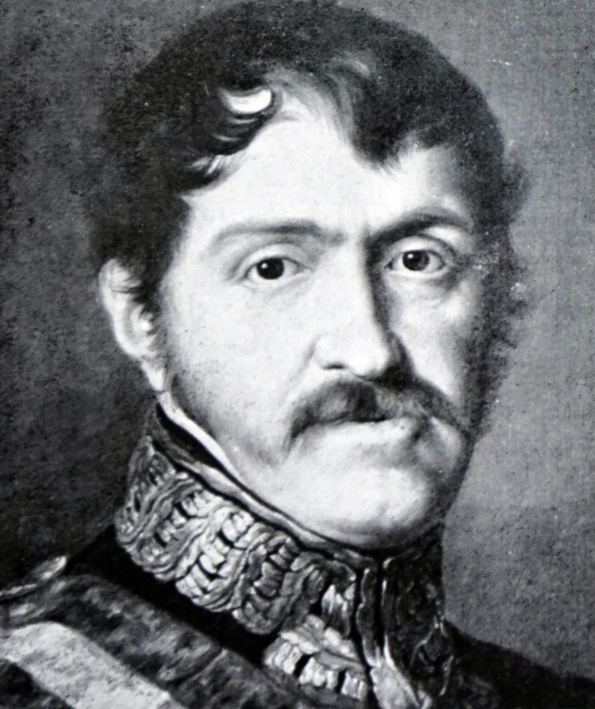 Carles Maria Isidre