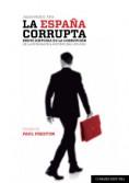 La España Corrupta