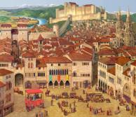 ciudad_europea_medieval_8348