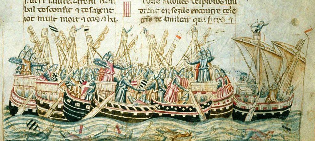 batalla-naval-medieval-1024x459