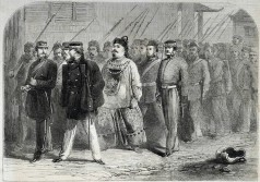 1858,_Canton_Commissioner_Yeh_Men