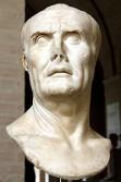 Gaius Marius Gai Mari reformes