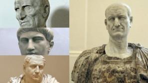 any dels quatre emperadors